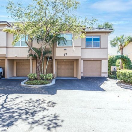 Rent this 2 bed condo on 935 Normandy Trace Road in Tampa, FL 33602