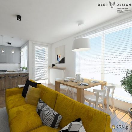 Rent this 3 bed apartment on Ento Cafe in Aleja Marszałka Józefa Piłsudskiego 3, 90-063 Łódź
