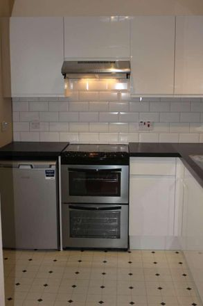 Rent this 1 bed apartment on Rossetti Road in London SE16 3EA, United Kingdom