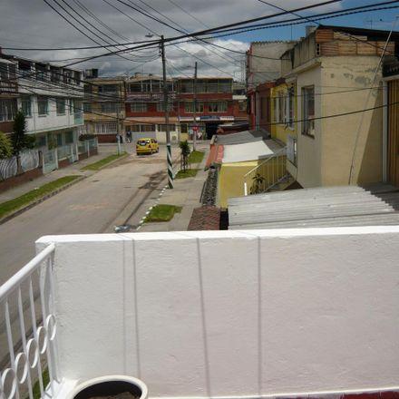 Rent this 6 bed apartment on Localidad Puente Aranda in 111631 Bogota, Colombia