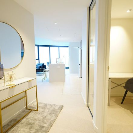 Rent this 2 bed apartment on Brisbane Skytower in 222 Margaret Street, Brisbane City QLD 4000