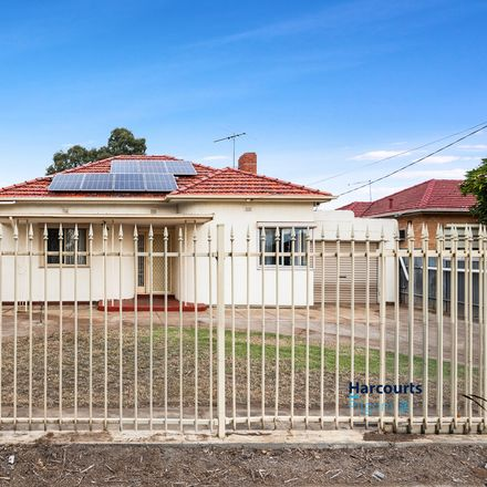 Rent this 3 bed house on 29 Northcote Street