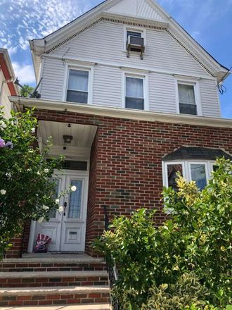 Rent this 1 bed apartment on Linden Ct in Jersey City, NJ