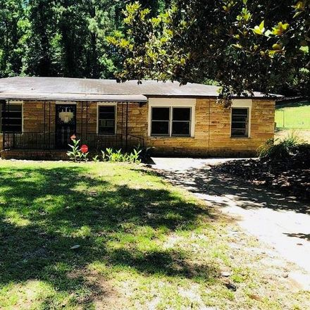 Rent this 3 bed house on 1633 Buford Avenue in Columbus, GA 31903