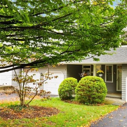 Rent this 3 bed house on Richmond Hill in Town of Greenburgh, NY 10533
