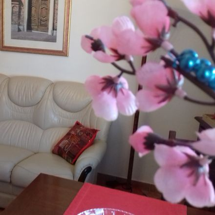Rent this 2 bed apartment on Via Fratelli Cairoli in 7, 28041 Arona NO