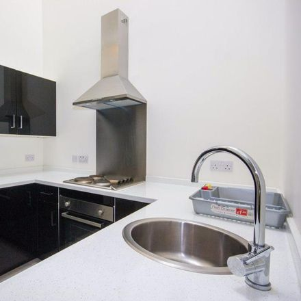 Rent this 1 bed house on Pescod Square in Wheeler Lane, Boston PE21 6QH