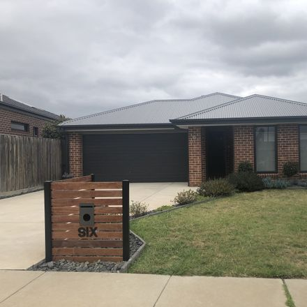 Rent this 4 bed house on 6 Penny Ct