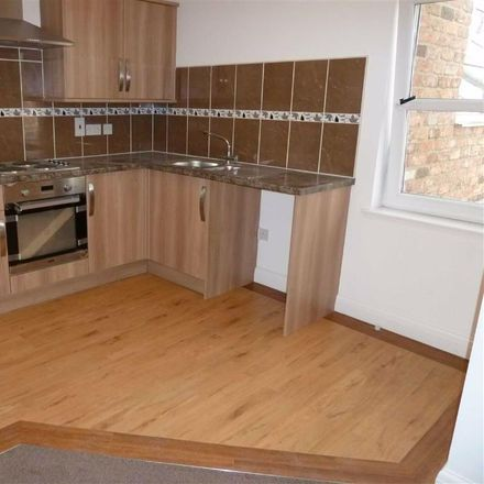 Rent this 2 bed apartment on Sutton leisure and sport in Church Street, Sutton HU7 4TT