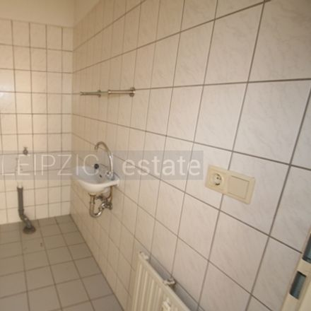 Rent this 3 bed apartment on B 93;B 176 in 04552 Borna, Germany