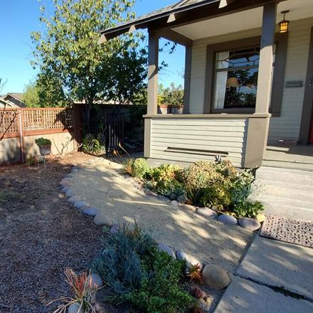 Rent this 1 bed room on 1820 Monroe Avenue in San Diego, CA 92116