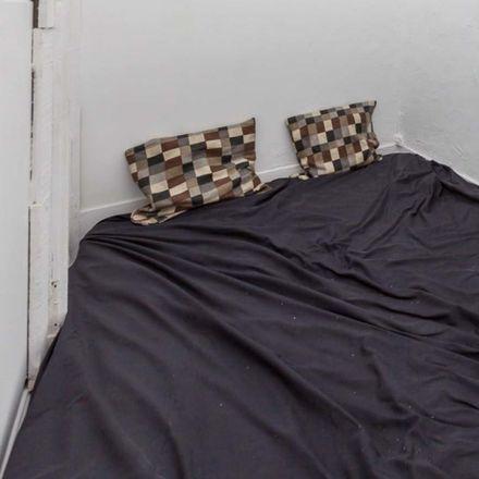 Rent this 3 bed room on 26 Rue des Poissonniers in 75018 Paris 18e Arrondissement, France