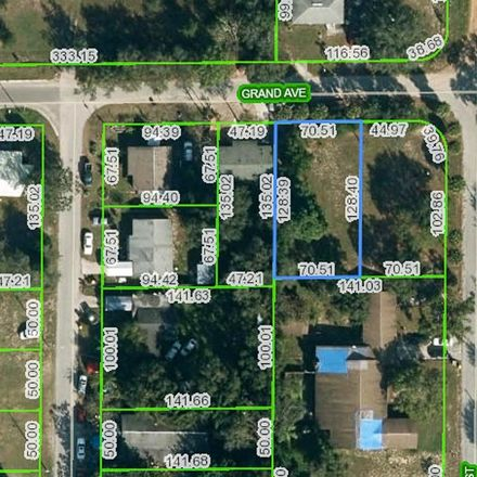 Rent this 0 bed apartment on 1211 Grand Avenue in Sebring, FL 33870