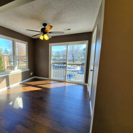 Rent this 2 bed condo on 12 Phoenix Court in Freehold Township, NJ 07728