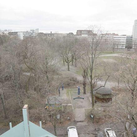 Rent this 3 bed loft on Berlin in Wilmersdorf, BERLIN