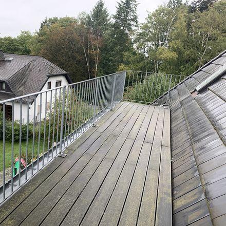 Rent this 2 bed loft on Wahlheimer Weg in 35578 Wetzlar, Germany