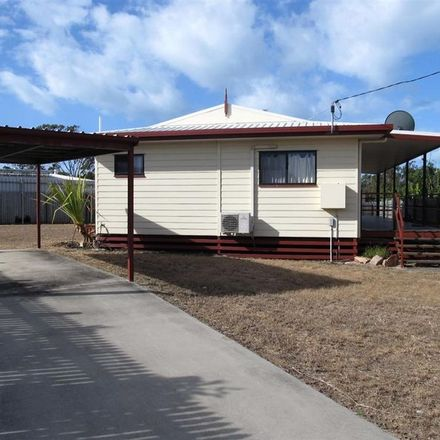 Rent this 4 bed house on 30 Emmerson Drive