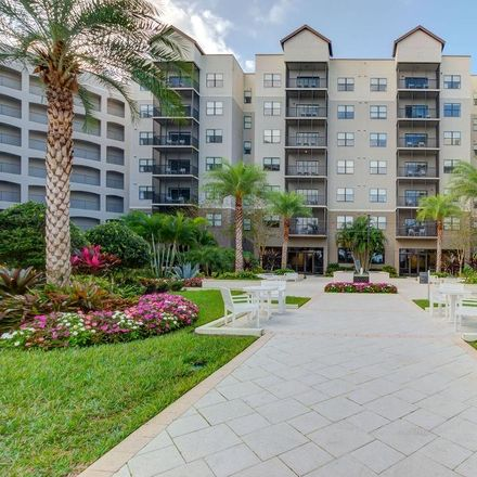 Rent this 3 bed apartment on Grove Ct in Winter Garden, FL