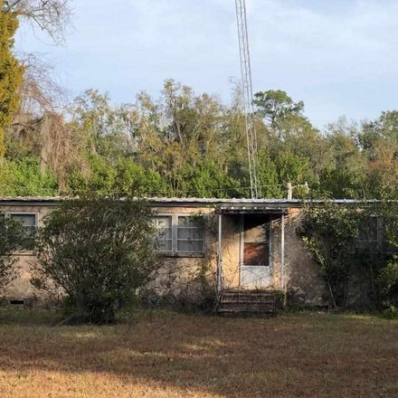Rent this 3 bed apartment on NW Co Rd 237 in Alachua, FL