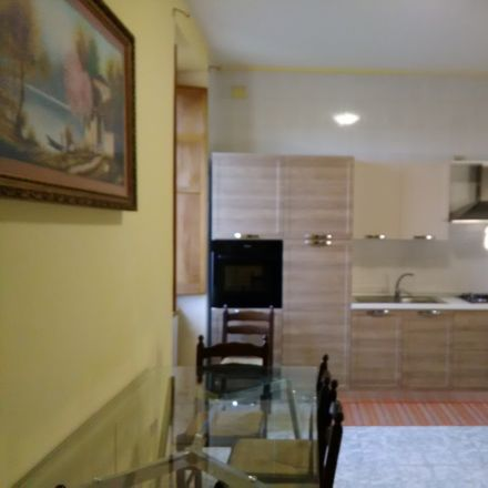 Rent this 1 bed house on Via Corso in Formicola CE, Italy