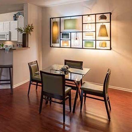 Rent this 3 bed apartment on Lake Saint Louis in Baise Court, Lake Saint Louis
