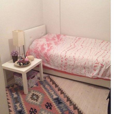 Rent this 0 bed room on Savaş Sokak in 34373 Şişli, Turkey
