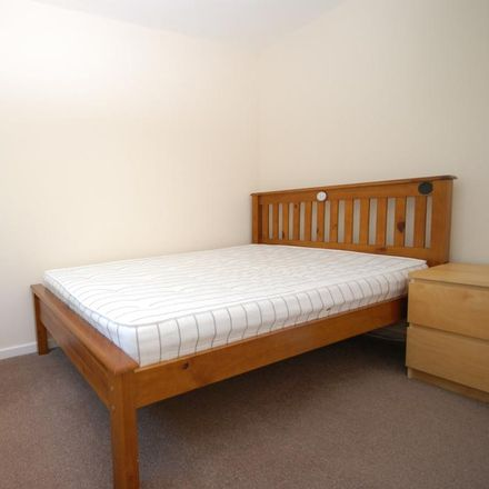 Rent this 3 bed house on Fawdon Walk in Newcastle upon Tyne NE3 2SZ, United Kingdom