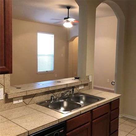 Rent this 3 bed duplex on 341 Armstrong Lane in Lavon, TX 75166
