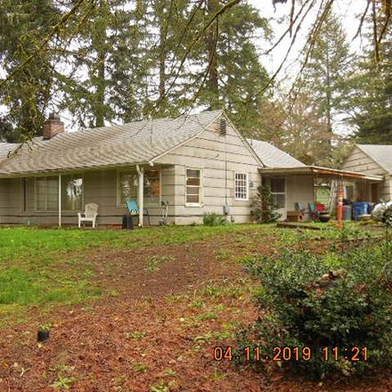 Rent this 3 bed house on 23919 Northeast 132nd Avenue in Battle Ground, WA 98604