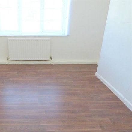 Rent this 1 bed apartment on Wilcox and Co. in Lower Road, Chiltern SL9 9AA