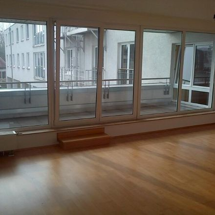 Rent this 2 bed apartment on Neue Mitte Broich in Broicher Mitte, 45479 Mülheim