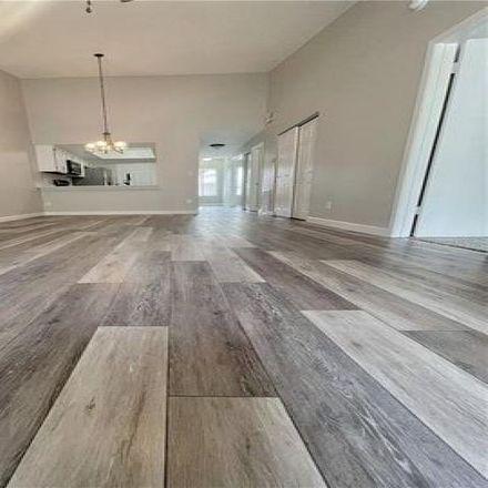 Rent this 2 bed condo on 4400 Pinebark Avenue in Orlando, FL 32811