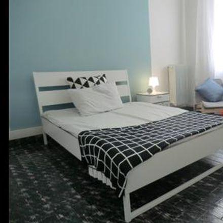 Rent this 1 bed room on Padua in VENETO, IT