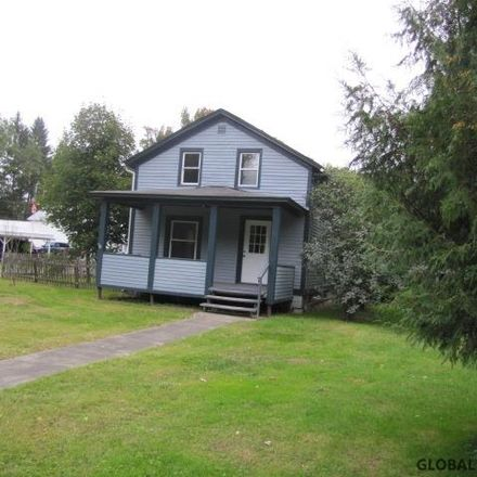Rent this 2 bed house on Mercer Way in Greenwich, NY