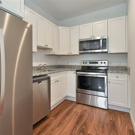 Rent this 0 bed apartment on 525 Broadway in Bayonne, NJ 07002