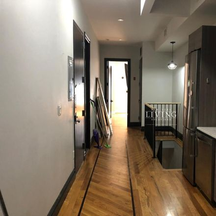 Rent this 3 bed apartment on 1050 Decatur Street in New York, NY 11207