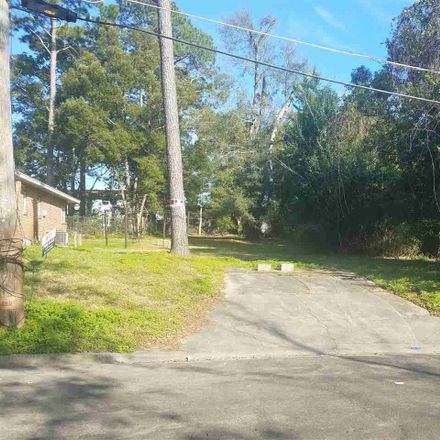 Rent this 0 bed apartment on Owens St in Tallahassee, FL