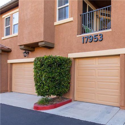 Rent this 2 bed condo on 17953 Lost Canyon Road in Santa Clarita, CA 91387