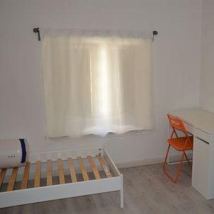 Rent this 1 bed room on Trento in Centro storico Trento, TRENTINO-ALTO ADIGE/SÜDTIROL