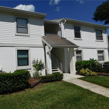 Rent this 2 bed condo on 113 Meadow Lane in Harbor Palms, FL 34677