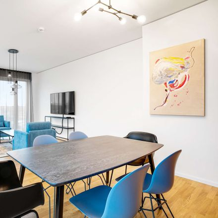 Rent this 1 bed apartment on Berlin in Moabit, BE
