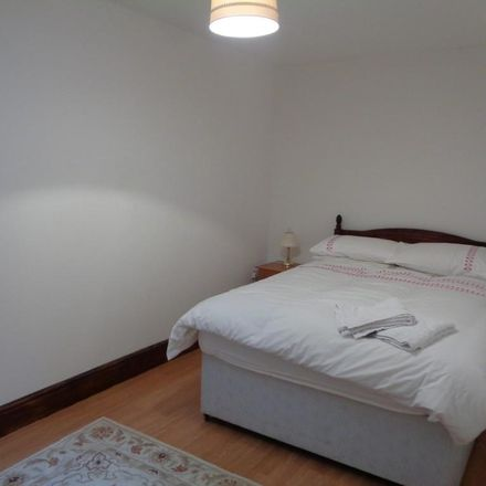 Rent this 2 bed apartment on Garden Terrace in Barrow-in-Furness LA15 8PH, United Kingdom
