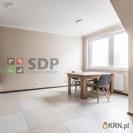 Rent this 5 bed apartment on Główna 62 in 54-061 Wroclaw, Poland