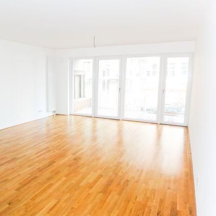 Rent this 3 bed apartment on Stadtterrassen 3 in Abbentorswallstraße, 28195 Bremen