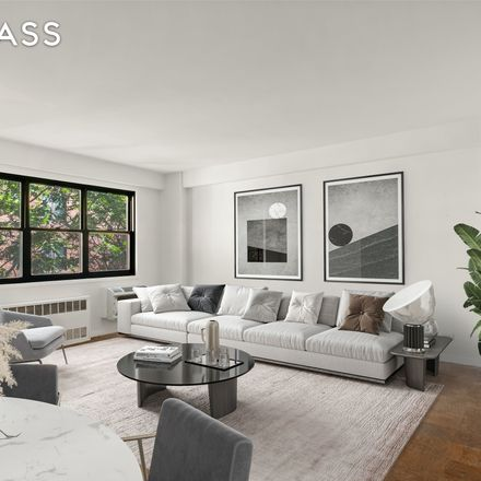 Rent this 2 bed condo on 31 Jane Street in New York, NY 10014