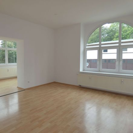 Rent this 2 bed apartment on Wigardstraße 10 in 01705 Freital, Germany