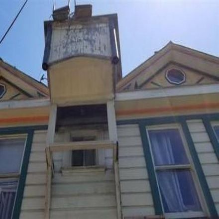Rent this 0 bed house on 2040 83rd Avenue in Oakland, CA 94621