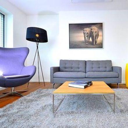 Rent this 2 bed apartment on Institut für Medizinische Psychologie in Severingasse 9, 1090 Vienna