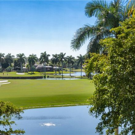Rent this 2 bed condo on 11600 Ct of Palms in Fort Myers, FL