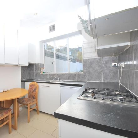 Rent this 4 bed house on 118 Landcroft Road in London SE22 9LJ, United Kingdom